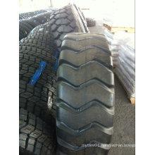 Radial OTR Tire (17.5-25, 20.5-25, 26.5-25)
