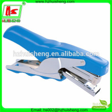 New Smart Hand Hold stapler curve cutter stapler