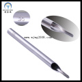 5r, 304 Stainless Steel Tattoo Tips Tp-SL5r-01