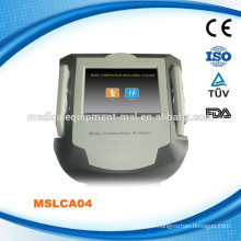 MSLCA04W military body fat calculator calculate bmi body mass index