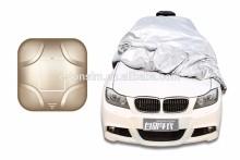Outdoor Waterproof canopy Shelter Tent Carport Garage for car