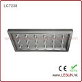New Design Rectangle Orsam LED Ceiling Light for Fashion Shop / Shopping Mall (LC7238)