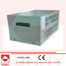 Emergency Station für Aufzug (SN-EMEPS-48)