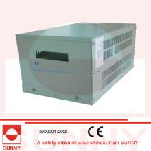 Poste de secours pour l'ascenseur (SN-EMEPS-48)