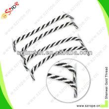 cord ferret/cord ferret metal/rope handle cord