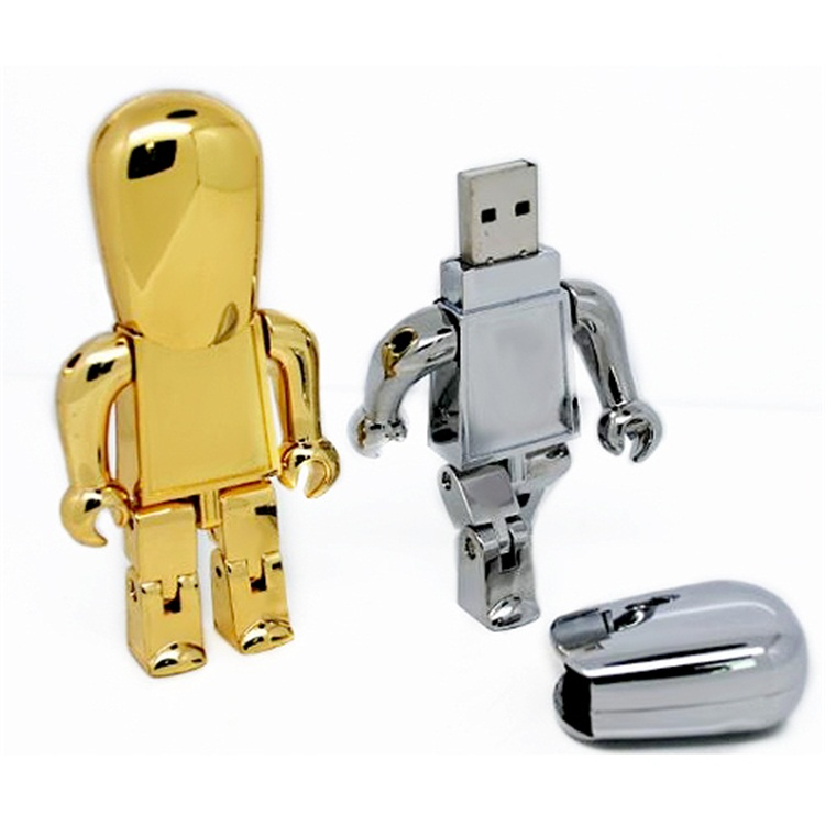 Flash Usb Drive