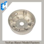 Kualitas tinggi Tekanan die casting murah Mesin cnc logam Pencetakan cetakan logam Service