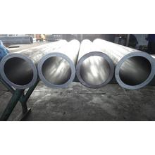 E470 honed steel tube