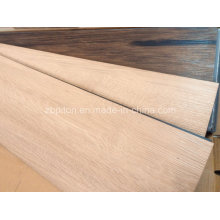 Wood Design High Quality Click Vinyl Flooring