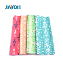 36 inch Cooling Towel Best Quality