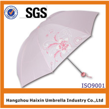 Cheapest Flower Picture Umbrella Rain Manufacturer China Xiamen