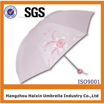 Cheapest Flower Picture Umbrella Rain Manufacturer China Xiamen