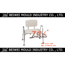 Injection Plastic Shower Chair Mould