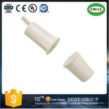 Interruptor de ventana de puerta de contacto magnético de seguridad Sensor de contacto magnético de puerta de contacto magnético (FBELE)
