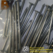 Clavo común Clavo común de hierro Clavo común de alambre