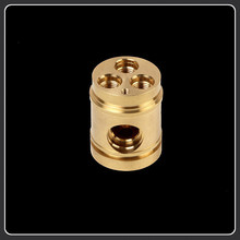 Valve Fitting & Brass Fitting