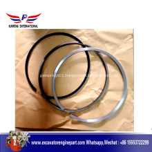 Cummins NT855 Diesel Engine Piston Rings 4089489