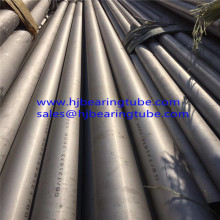 2205duplex Stainless Steel Pipe Duplex Seamless Steel Tubing