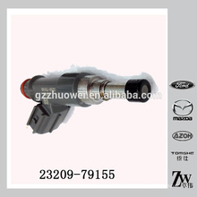 Hot Selling Auto Injetor de Combustível para TOYOTA LAND CRUISER HILUX 23209-79155 23250-75100