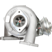 Turbo Chargeur GT2359V 17201-17050