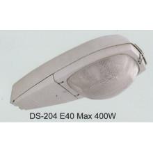 Luz de calle (DS-204)