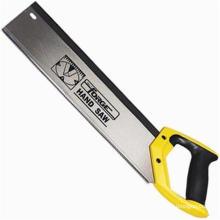 """Handwerkzeuge Zapfen Sah Cushion Grip Construction Gardening OEM 14 """""""