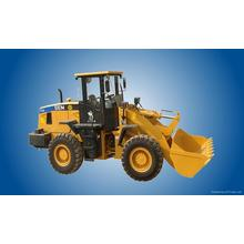 Үндістандағы BEST SALE SEM636D WHEEL LOADER