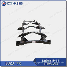 Genuine TFR PICKUP Frame Asm 8-97046-544-2
