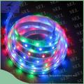 12V RGB Colorful Christmas Lighting for Decoration
