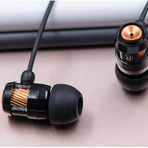 In-ear High Quality Earphone God color