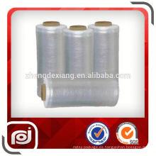 China Nueva película protectora de poliuretano conveniente