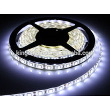 2014 el mejor precio Luz de tira del CE LED 5050 cantar color