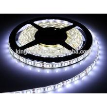 2014 o melhor preço CE LED Strip Light 5050 cantar cor