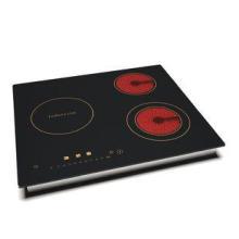 6000W AC 220V - 240V Portable Electric Induction Cooker Hig