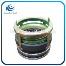 Hispacold Kompressorwellendichtung HFSPC-35