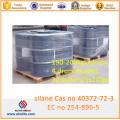 Bis (3-triethoxysilylpropyl) tétrasulfure silane CAS No 40372-72-3