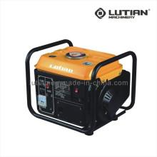 800W Samall Portable 950 Elektro Benzin-Generator