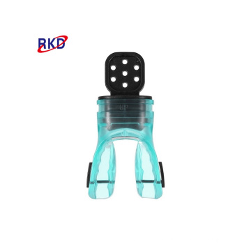 new food grade silicone Re-Moldable Scuba diving Mouthpiece