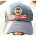 Пользовательские пользовательские вышивка зимой и спортивной моды Hat