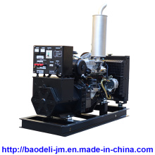 Générateur diesel militaire (BIS20D)