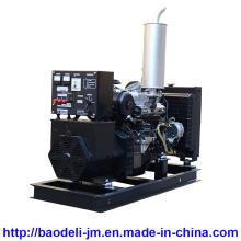 Военный дизельный генератор (BIS20D)