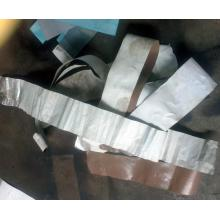 Aluminium Composite Board Panel Separator Machine