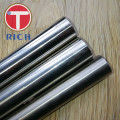 SUS304 Stainless Steel Tube for Medical Apparatus