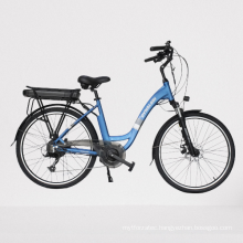 2020 green intelligent controller electric bike bicycle