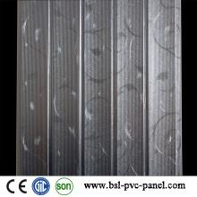 Innendekorative Laminierte PVC-Wandplatte PVC-Platte PVC-Decke in China