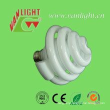 Mushroom CFL Lamps (VLC-MSM-18W) , Energy Saving Lamp