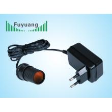 Chargeur de batterie Ni-MH 12 cellules 17V1a CE (FY1701000)