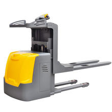 Xilin 1200kg  2645 lbs Electric  Low Level  Order Picker