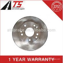 front brake disc 2014210812 2014211212
