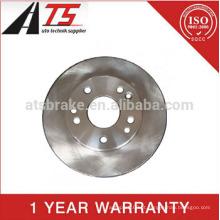 Sistema de freio, peças de freio 2014210812